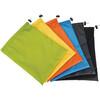 JR Gear Ditty Packpåsar 6-pack Blandade färger
